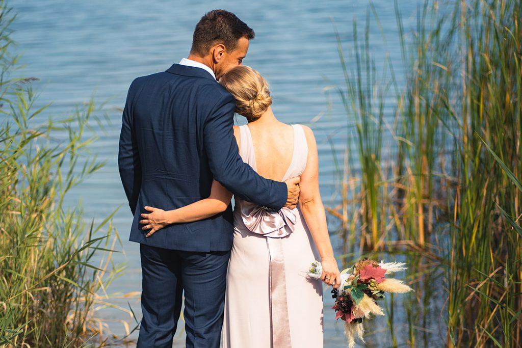 Hochzeits Fotografie Delitzsch